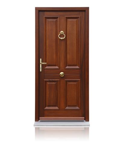 door-06