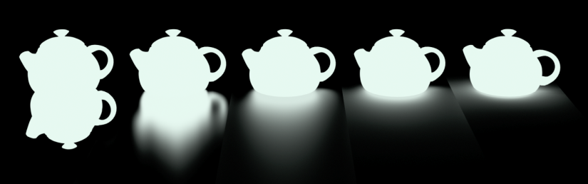 standard_spec_roughness_teapots.png